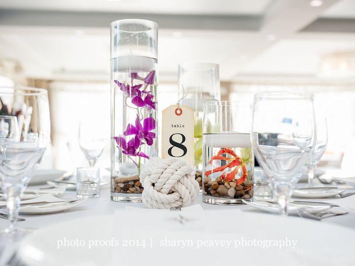 Tmx 1425578573054 062814 3732 Providence, Rhode Island wedding florist