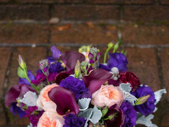 Tmx 1425578660111 Jill And Nick075 Providence, Rhode Island wedding florist