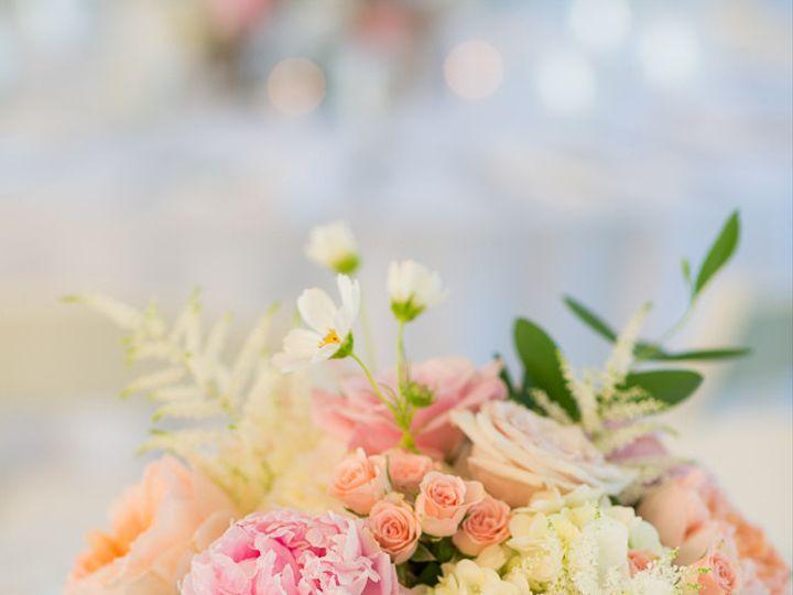 Tmx 1425579189624 Ek 1029 Providence, Rhode Island wedding florist