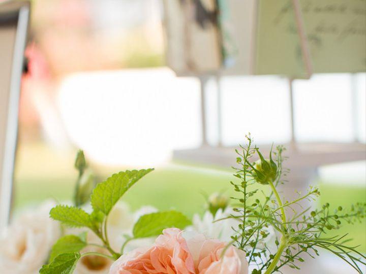 Tmx 1425579199019 Ek 1055 Providence, Rhode Island wedding florist