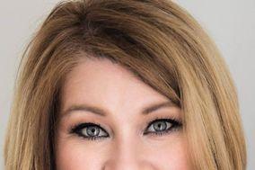 Makeup By Debbie Verver