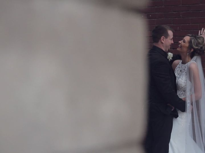 Tmx 703752218 1280x720 51 183196 Indianapolis, IN wedding videography