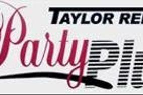 Taylor Rental/ Party Plus