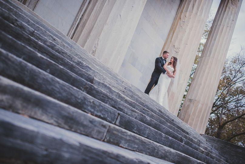 39f8a1aeeb891146 CSMP lindsayeric wedding 5bridalformals 0108