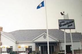 Zilli's Grandview Inn