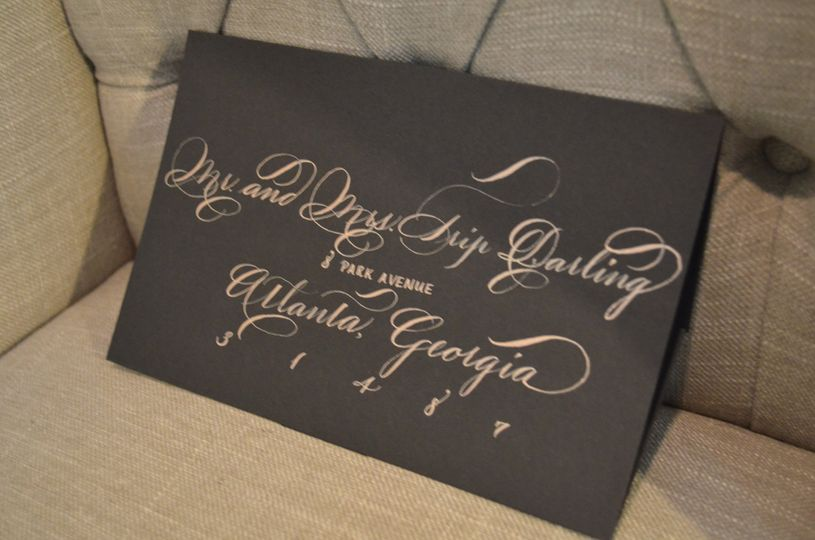 houston calligrapher 21jan2015