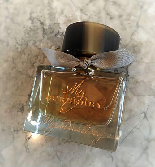 engrave fragrance bottle houston austin san antoni