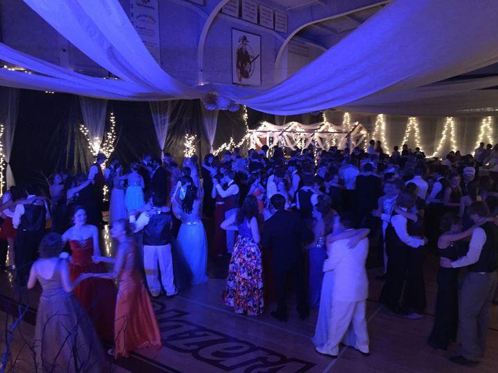 Tmx 1483567943281 Wedding 4 Worland wedding dj