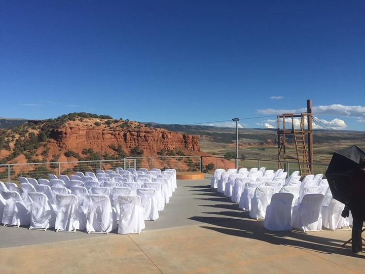 Tmx 1483568853937 Red Reflet2 Worland wedding dj