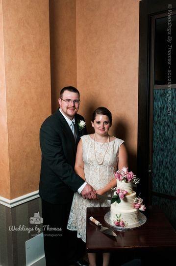 nh wedding photographer 0015