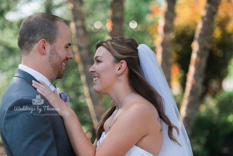 atkinson cc wedding photos 004