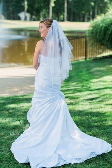 atkinson cc wedding photos 005