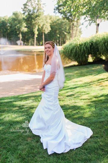 atkinson cc wedding photos 010