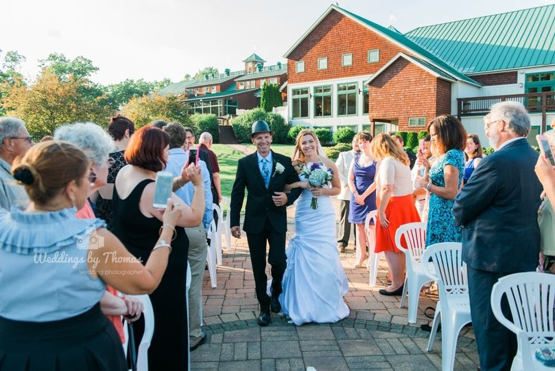 atkinson cc wedding photos 011