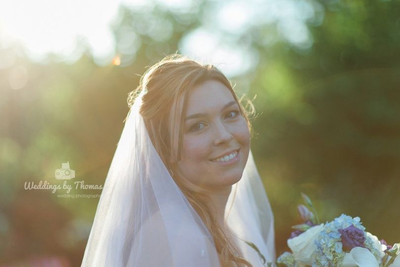 atkinson cc wedding photos 012