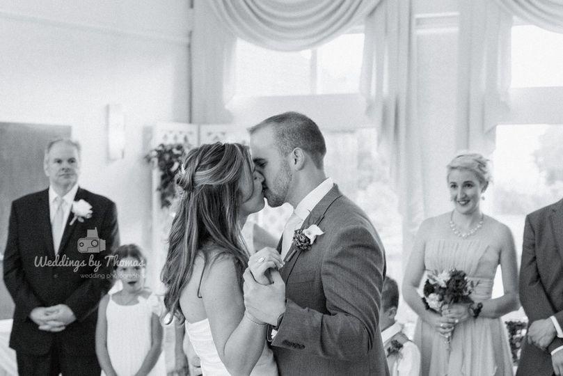 atkinson cc wedding photos 014