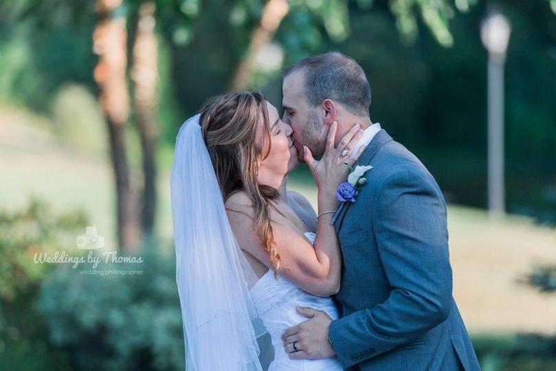 d52ef15158a3e94c 1472308422263 atkinson cc wedding photos 019