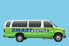 Smart Shuttle and Limousine