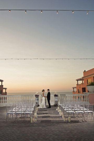 Hyatt Regency Clearwater Beach Resort and Spa
