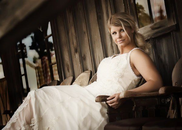 Tmx 1280591727353 Wed1 Fargo wedding photography