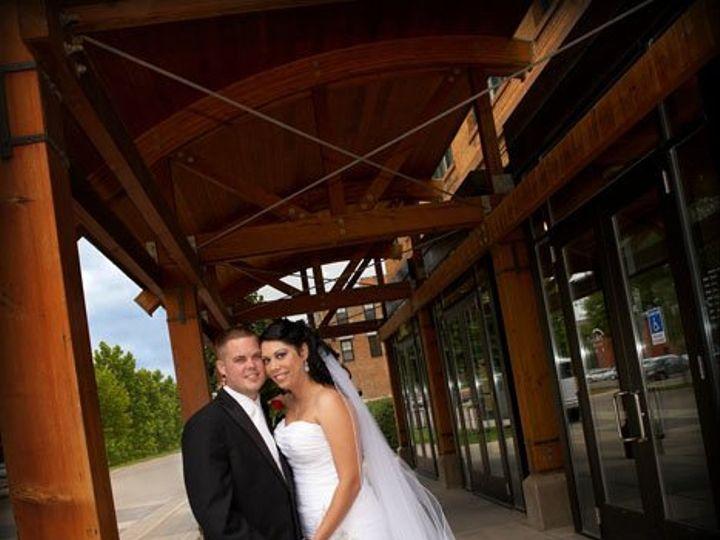 Tmx 1280591751900 NateDreafull Fargo wedding photography