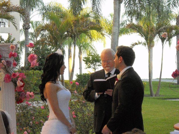 formalwedding