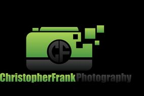 Christopher Frank Photography & Photo Booths