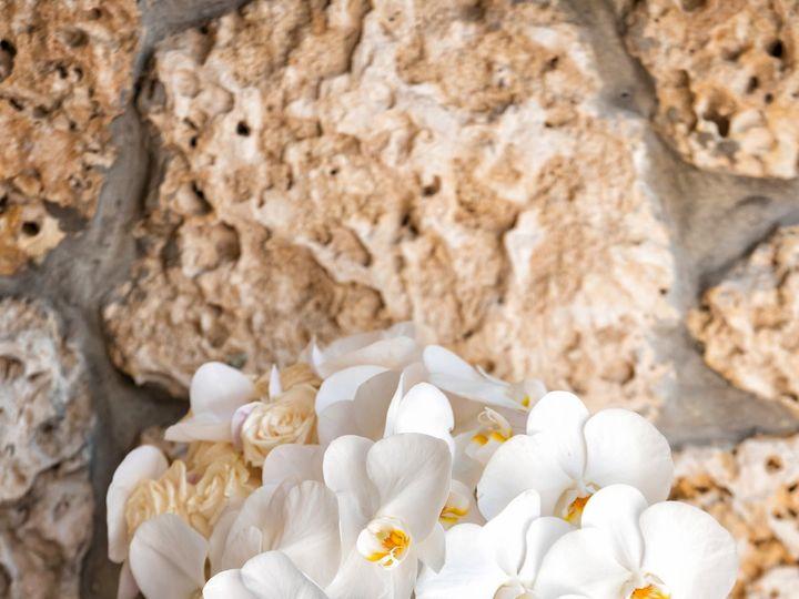 Tmx 002 51 126196 159562215397085 Fort Lauderdale, FL wedding planner
