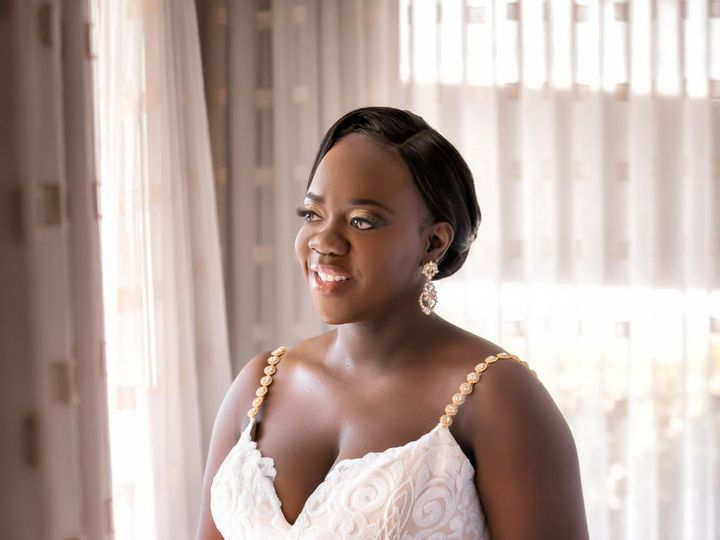 Tmx 009 51 126196 159562214395146 Fort Lauderdale, FL wedding planner