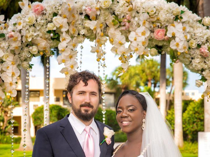 Tmx 021 51 126196 159562214922464 Fort Lauderdale, FL wedding planner