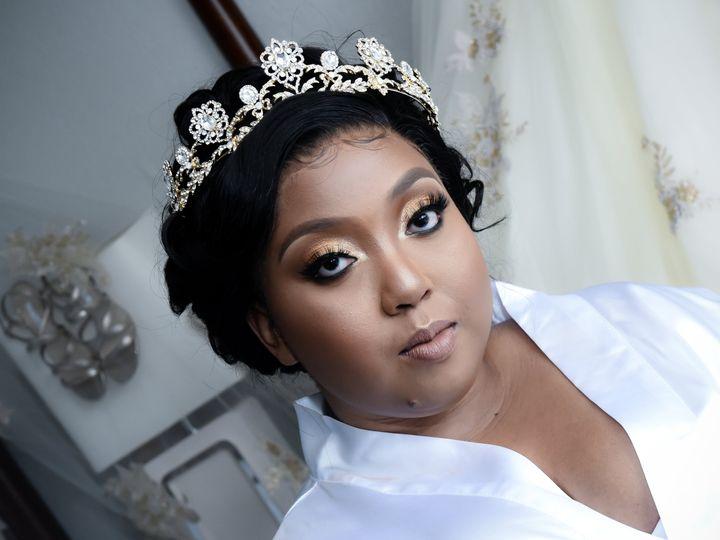 Tmx Annrika Chad 1117 1 51 126196 159562214864400 Fort Lauderdale, FL wedding planner