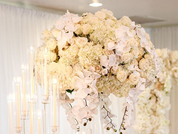 Tmx Before The Veil 11 51 126196 159562216949926 Fort Lauderdale, FL wedding planner