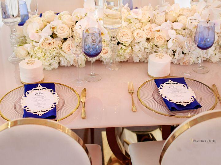 Tmx Before The Veil 13 51 126196 159562215511478 Fort Lauderdale, FL wedding planner