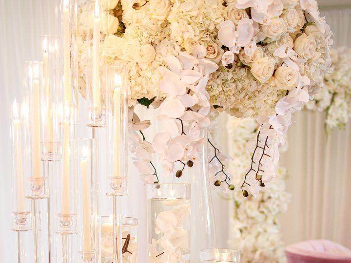 Tmx Before The Veil 14 51 126196 159562215339384 Fort Lauderdale, FL wedding planner