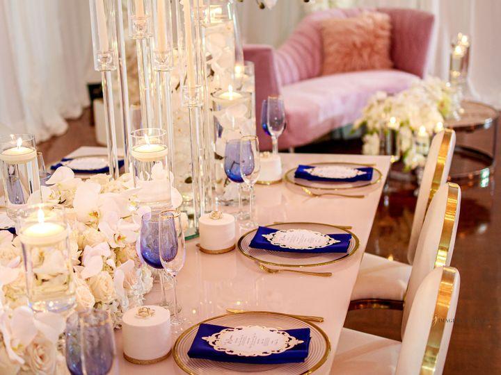 Tmx Before The Veil 15 51 126196 159562212546458 Fort Lauderdale, FL wedding planner