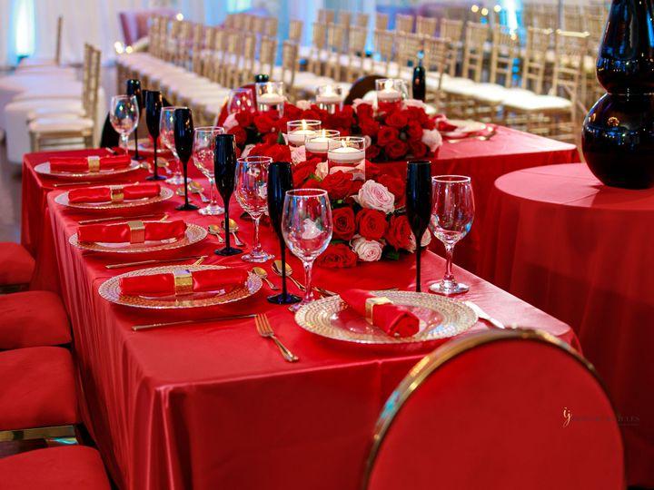 Tmx Before The Veil 35 51 126196 159562216315252 Fort Lauderdale, FL wedding planner