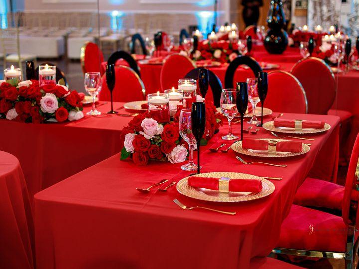 Tmx Before The Veil 37 51 126196 159562217411006 Fort Lauderdale, FL wedding planner