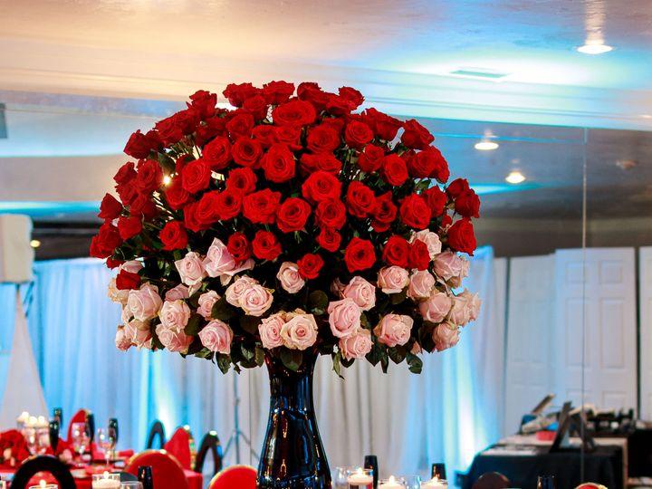 Tmx Before The Veil 39 51 126196 159562216025466 Fort Lauderdale, FL wedding planner