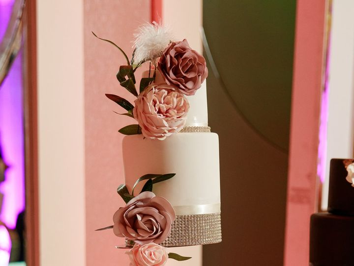 Tmx Before The Veil 77 51 126196 160097909631815 Fort Lauderdale, FL wedding planner