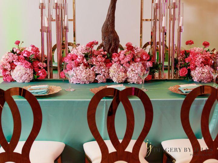 Tmx Before The Veil 80 51 126196 160097915773388 Fort Lauderdale, FL wedding planner
