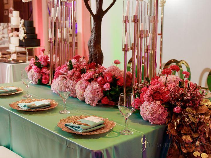 Tmx Before The Veil 81 51 126196 160097915768239 Fort Lauderdale, FL wedding planner