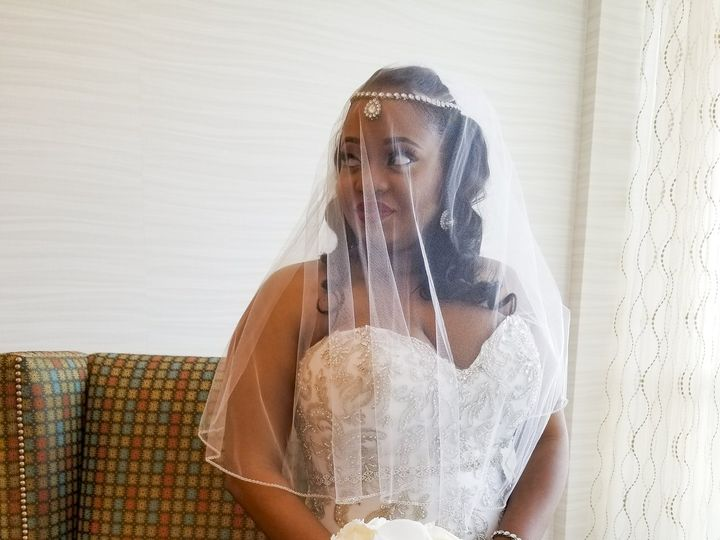 Tmx Cic Of Pembrook Pines 27 51 126196 159562217625083 Fort Lauderdale, FL wedding planner