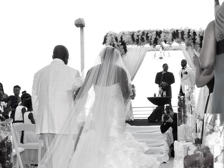 Tmx Fold9822 51 126196 159562213279115 Fort Lauderdale, FL wedding planner