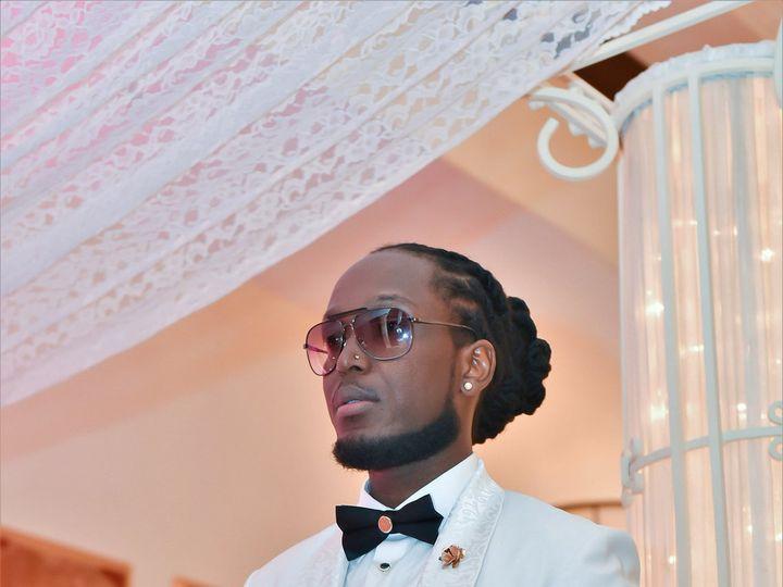Tmx Guerdine Herlanson 1201 51 126196 159562217524707 Fort Lauderdale, FL wedding planner