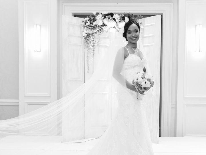 Tmx Jessy Mike 51 126196 159562216232191 Fort Lauderdale, FL wedding planner