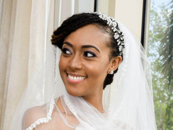 Tmx Tainna Stephen 51 126196 159562214171735 Fort Lauderdale, FL wedding planner