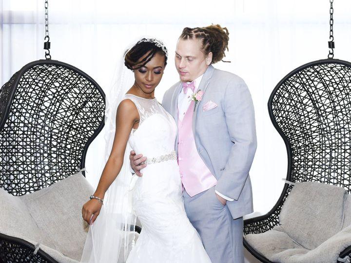 Tmx Tatianna Stephen 338 51 126196 159562218564741 Fort Lauderdale, FL wedding planner
