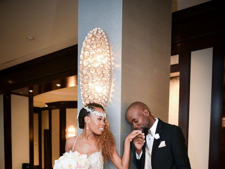 Tmx Ysi Omill 1438 51 126196 159562220410427 Fort Lauderdale, FL wedding planner