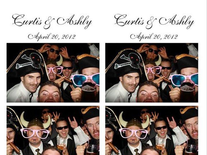 Tmx 1339715364902 Weddingphotoboothrentalgilroy San Jose wedding rental