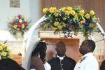 Elegant weddings 4 U image